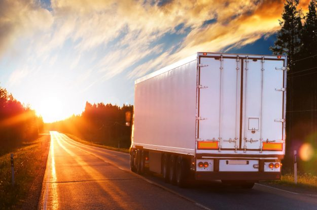 Seven Best Practices for Supply Chains in 2025